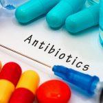 antibiotik1