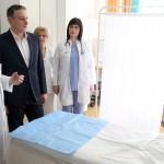 aparat nefrologija