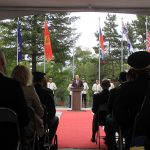 Балкански медицински Центар отворен во Скопје