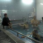 Од денеска пензионерите ќе можат да поднесат барања за бања или бесплатен викенд