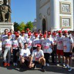 banka maraton
