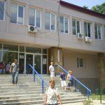 bolnica kumanovska