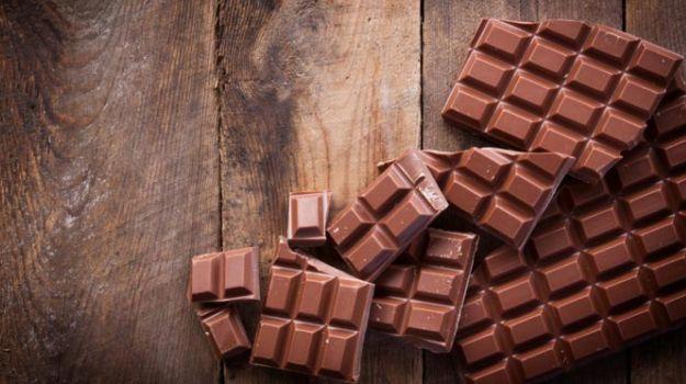 cokoladaaaaa