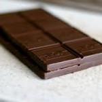 crno cokolado