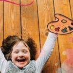 Трка по повод Светскиот ден на Дауновиот синдром