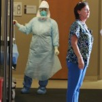 ebola sad