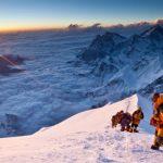 everest alpi