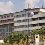 gostivar bolnica