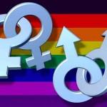 Во Германија укинати пресудите за хомосексуалците
