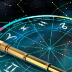 horoskop znaci