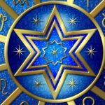horoskoppp