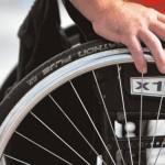 Формиран Центар за вработување лица со хендикеп