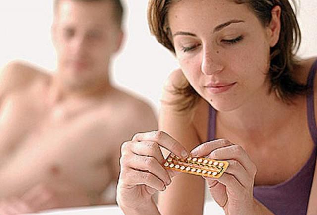 kontracepcijaa