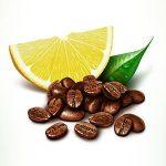 Лимон и кафе за спас од силна главоболка