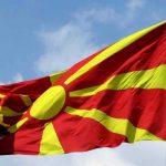 makedonsko-zname