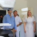 mamograf bukurest
