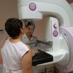 mamografija 1