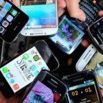 Внимавајте  Мобилниот телефон и цигарите ви ја одземаат енергијата