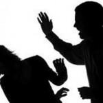nasilstvo