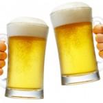 pivo1