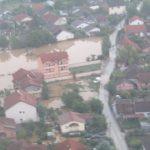 poplavi helikopter