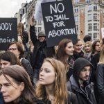 protesti-abortus