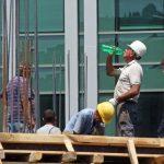 ДЗС  Во Македонија вработени 723 550  а 225 049 лица се невработени