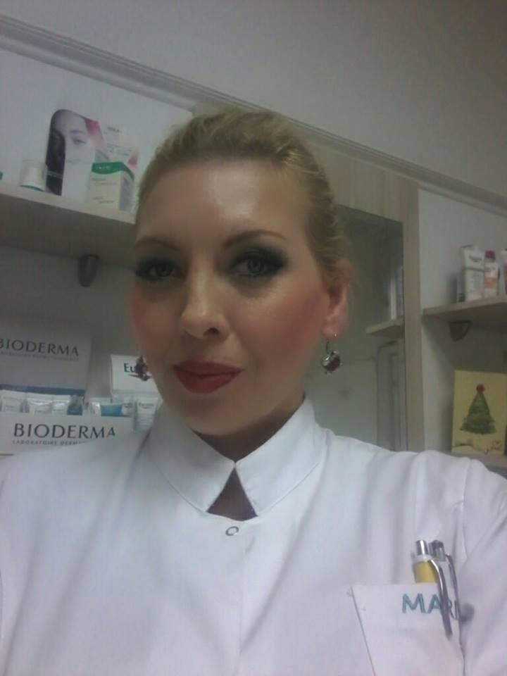 sestra irena1