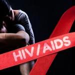 Во февруари регистрирани нови четири случаи со ХИВ СИДА во Македонија   Сите се мажи од Скопје