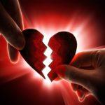srce skrseno
