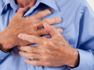 srcev udarr