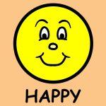Бидете среќни   Денеска е светски ден на среќата