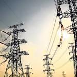 ЕЛЕМ  Снабдувањето со струја редовно  Грција го исклучи далноводот кон Македонија