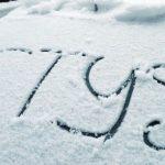 Утрото со  22 степени најстудено во Битола  во Скопје   18