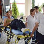 turski vojnik