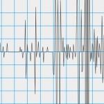 Земјотрес од четири степени според Рихтер во охридско   Паника кај жителите