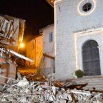 zemjotresiii-italija