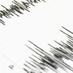Нов земјотрес во охридскиот регион