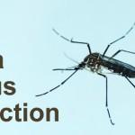 zika virusss